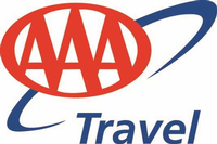 AAA Northeast - Tewksbury Branch