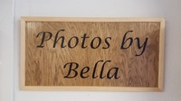 Photos By Bella