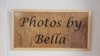 Photos By Bella