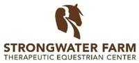 Strongwater Farm Therapeutic Equestrian Center