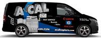 A-Cal Copiers