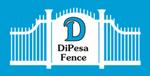 DiPesa Fence