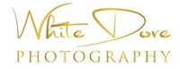 White Dove Photography