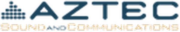 Aztec Sound and Communications Inc