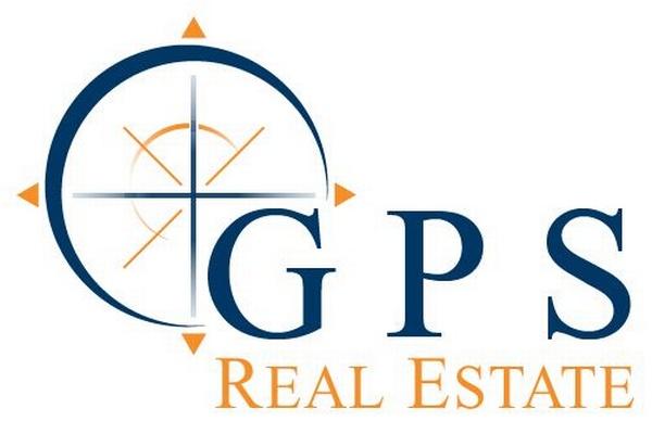 GPS Real Estate