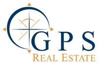 GPS Real Estate