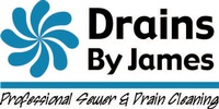 Drains By James Inc.