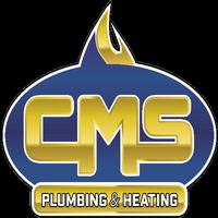 CMS Plumbing & Heating