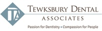 Tewksbury Dental Associates