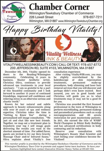 Gallery Image Vitality%2012-16-20%20(002).jpg