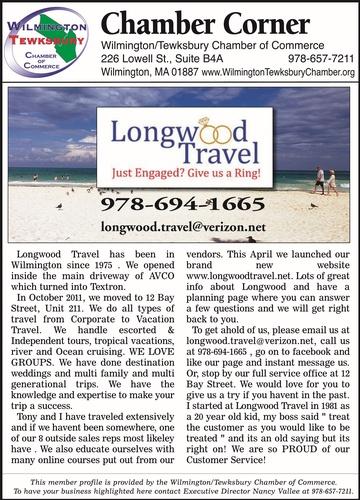 Gallery Image Longwood%20Travel%208-5-20.jpg