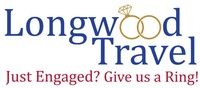 Longwood Travel