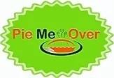Pie Me Over