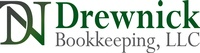 Drewnick Bookkeeping LLC