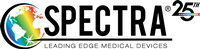 Spectra Medical Devices, Inc.