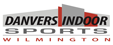 Danvers Indoor Sports Wilmington