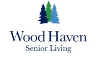 Wood Haven Senior Living