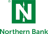Northern Bank & Trust