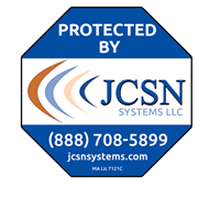 JCSN Systems LLC