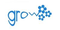 GROW: Gardening Resources of Wellness