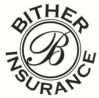 Lewis P. Bither Insurance Agency, Inc