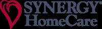 SYNERGY HomeCare of Tewksbury