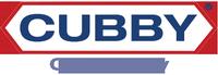 Cubby Oil & Energy