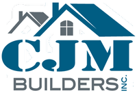 CJM Builders, Inc.