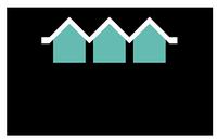Todd Bettinson - Senior Loan Officer - Mortgage Network Inc.