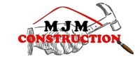 MJM CONSTRUCTION AND DEVELOPMENT INC