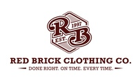 Red Brick Clothing