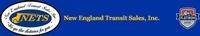 New  England Transit Sales