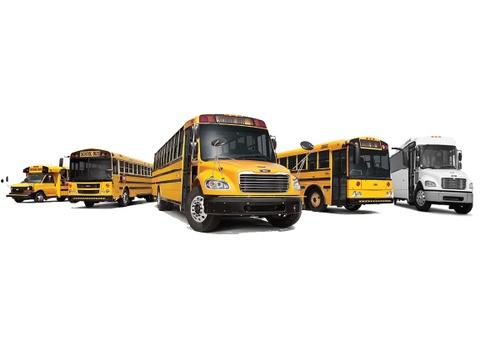 Gallery Image New-England-Transit-5buses.jpg