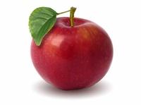 Wilmington Apple