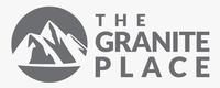The Granite Place Inc.