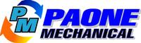 Paone Mechanical