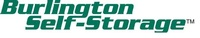 Burlington Self-Storage
