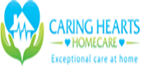 Caring Hearts Homecare