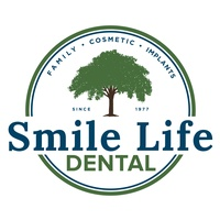 Smile Life Dental