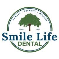 Smile Life Dental