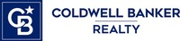 Coldwell Banker Realty - Jennifer Langone