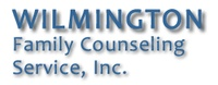 Wilmington Family Counseling Service