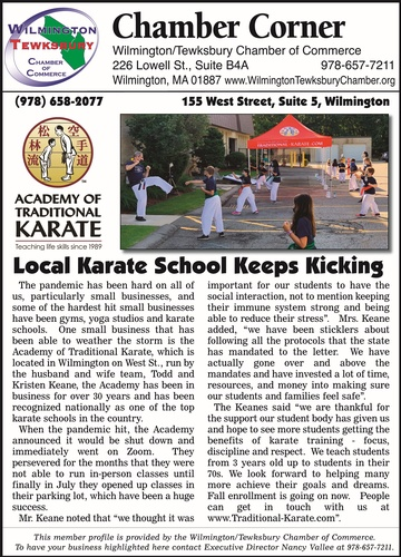 Gallery Image Academy%20of%20Traditional%20Karate%209-23-20.jpg