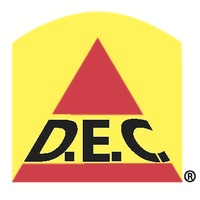 Dagle Electrical Construction Corp.