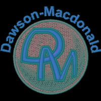 Dawson-MacDonald Company, Inc.