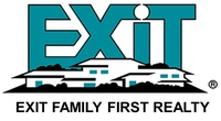 EXIT Family First Realty