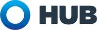 HUB International New England