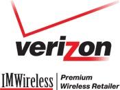 IM Wireless