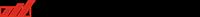 Russell Cellular (authorized retailer of Verizon Wireless)