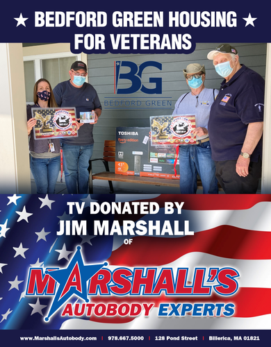 Gallery Image marshall%20donation%20vets.png